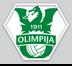 PLTS, 14. krog (27.10.2018 ob 16:45h); NK MARIBOR - NK OLIMPIJA Olimpija-2017